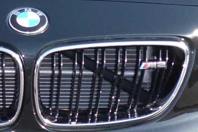 BMW bmw m4クーペ 試乗 : b-otaku.com