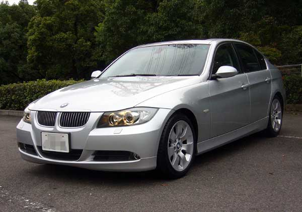 2005 bmw 325i automatic e90 related infomation specifications rh weilinet com 2004 bmw 325i owners manuals free 2005 bmw 325i service manual