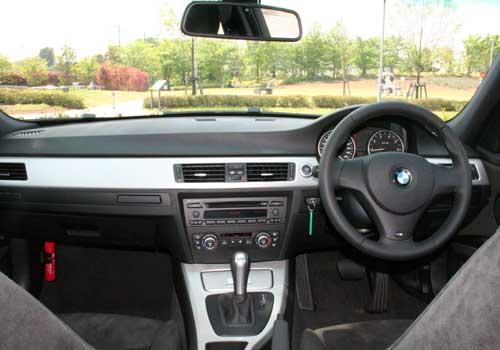 BMW bmw 3シリーズ ツーリング e91 : b-otaku.com