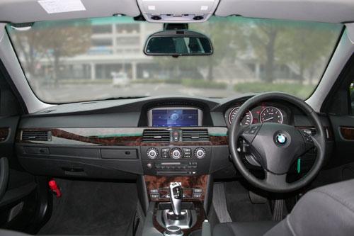 BMW bmw 5シリーズ e60 サイズ : b-otaku.com