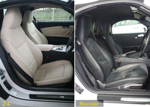 BMW Z4 sDRIVE竪息側辰孫?竪即?